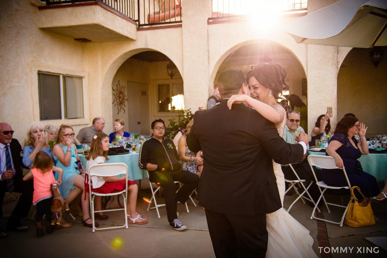 Los Angeles Wedding Photographer 洛杉矶婚礼婚纱摄影师 Tommy Xing-236.JPG