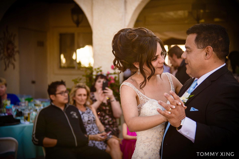 Los Angeles Wedding Photographer 洛杉矶婚礼婚纱摄影师 Tommy Xing-239.JPG