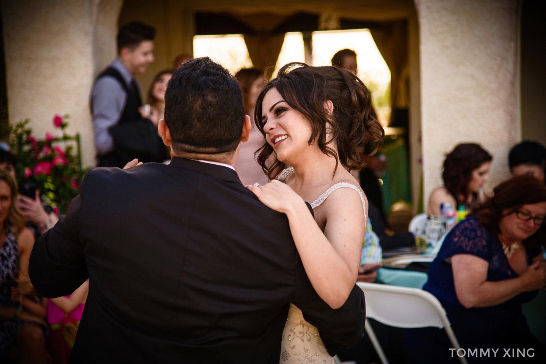 Los Angeles Wedding Photographer 洛杉矶婚礼婚纱摄影师 Tommy Xing-242.JPG