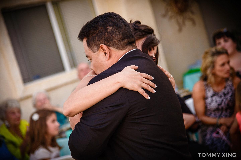 Los Angeles Wedding Photographer 洛杉矶婚礼婚纱摄影师 Tommy Xing-243.JPG