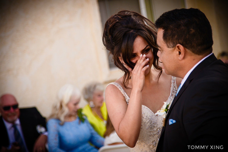 Los Angeles Wedding Photographer 洛杉矶婚礼婚纱摄影师 Tommy Xing-245.JPG