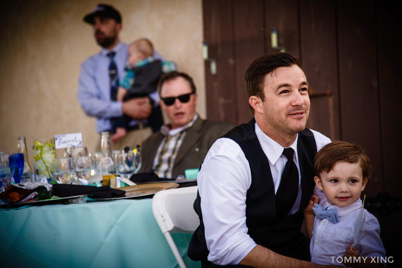 Los Angeles Wedding Photographer 洛杉矶婚礼婚纱摄影师 Tommy Xing-248.JPG