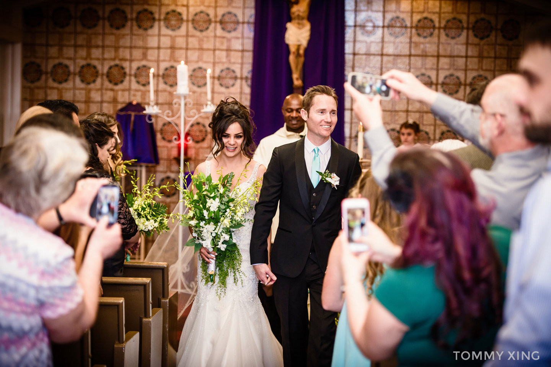 Los Angeles Wedding Photographer 洛杉矶婚礼婚纱摄影师 Tommy Xing-143.JPG