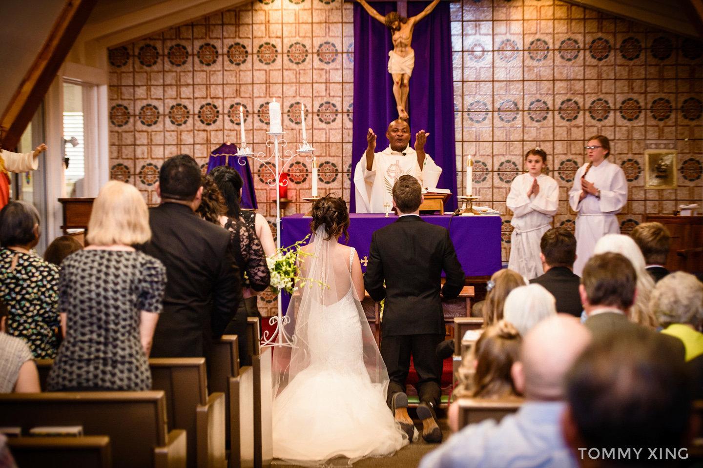 Los Angeles Wedding Photographer 洛杉矶婚礼婚纱摄影师 Tommy Xing-142.JPG