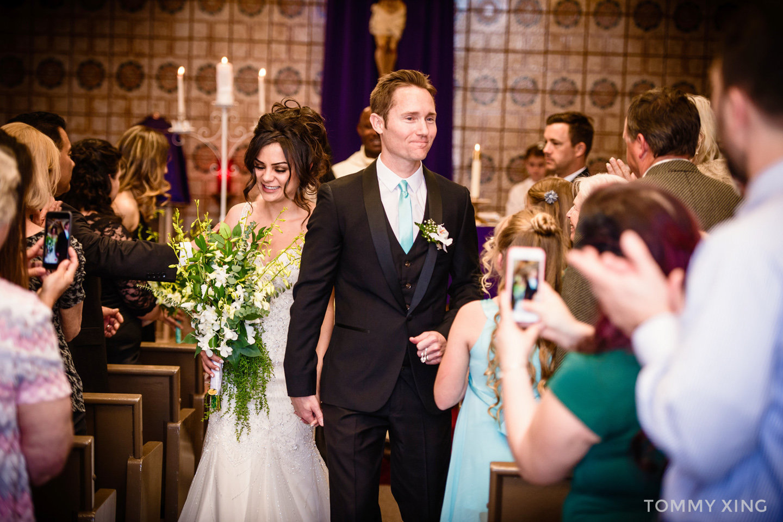 Los Angeles Wedding Photographer 洛杉矶婚礼婚纱摄影师 Tommy Xing-144.JPG