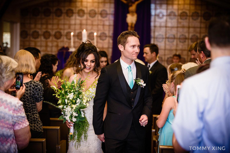 Los Angeles Wedding Photographer 洛杉矶婚礼婚纱摄影师 Tommy Xing-145.JPG