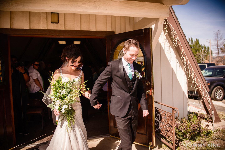 Los Angeles Wedding Photographer 洛杉矶婚礼婚纱摄影师 Tommy Xing-148.JPG