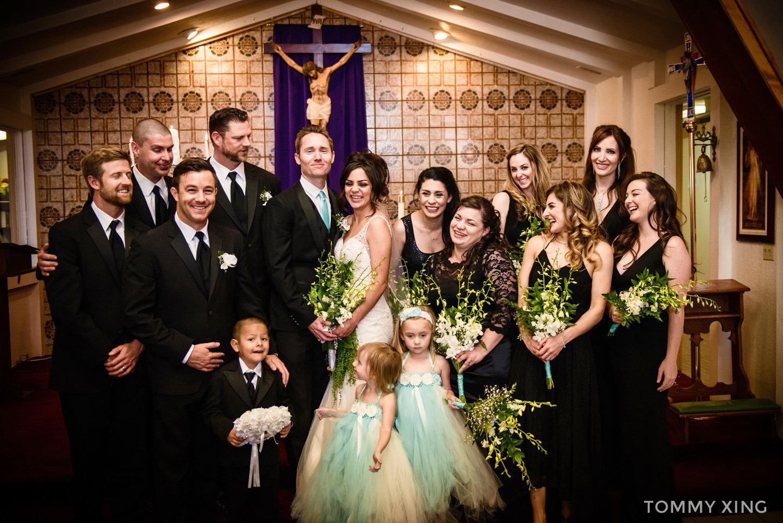 Los Angeles Wedding Photographer 洛杉矶婚礼婚纱摄影师 Tommy Xing-152.JPG