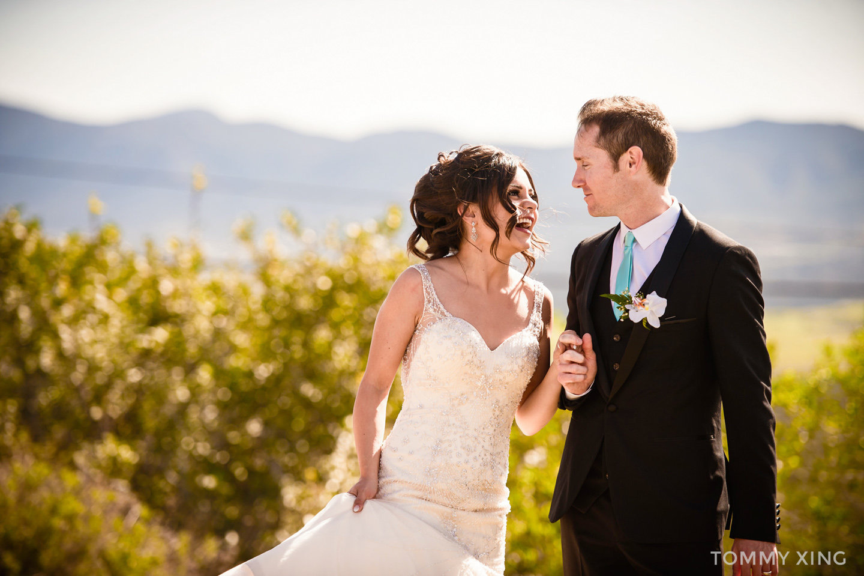 Los Angeles Wedding Photographer 洛杉矶婚礼婚纱摄影师 Tommy Xing-154.JPG
