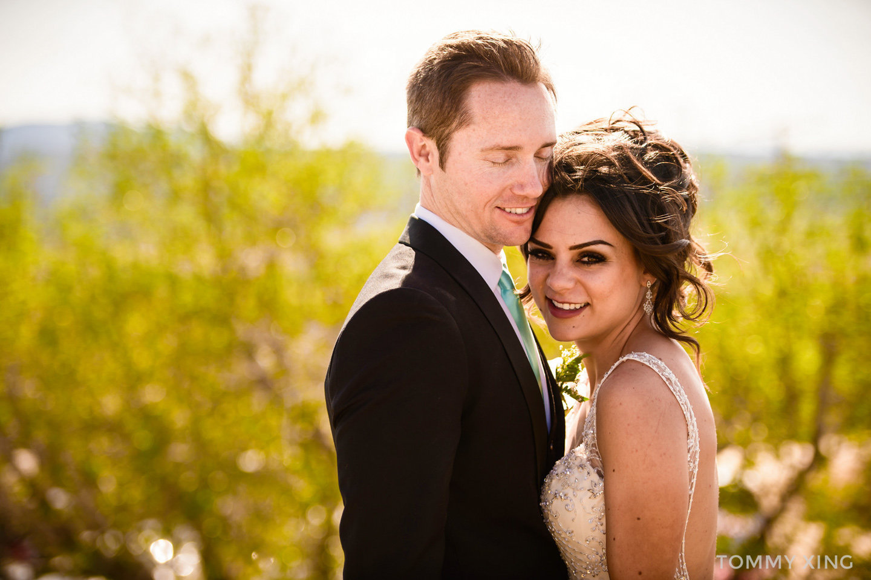 Los Angeles Wedding Photographer 洛杉矶婚礼婚纱摄影师 Tommy Xing-157.JPG