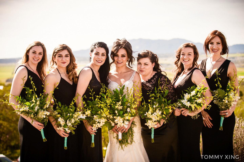 Los Angeles Wedding Photographer 洛杉矶婚礼婚纱摄影师 Tommy Xing-160.JPG