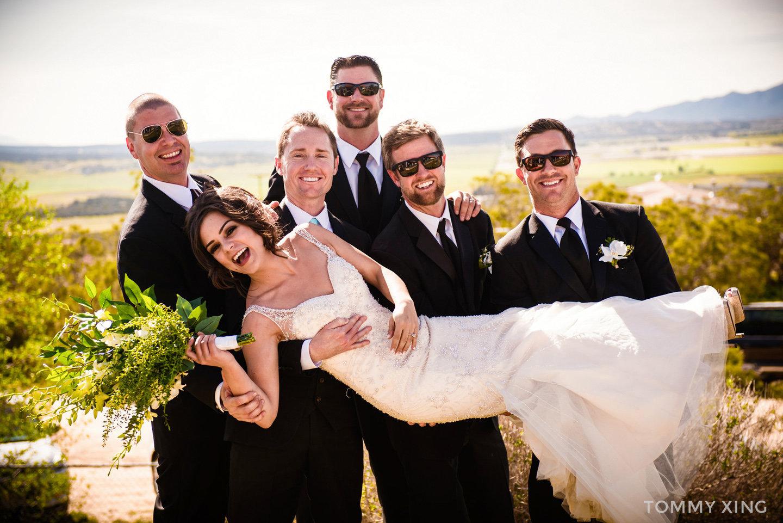 Los Angeles Wedding Photographer 洛杉矶婚礼婚纱摄影师 Tommy Xing-162.JPG