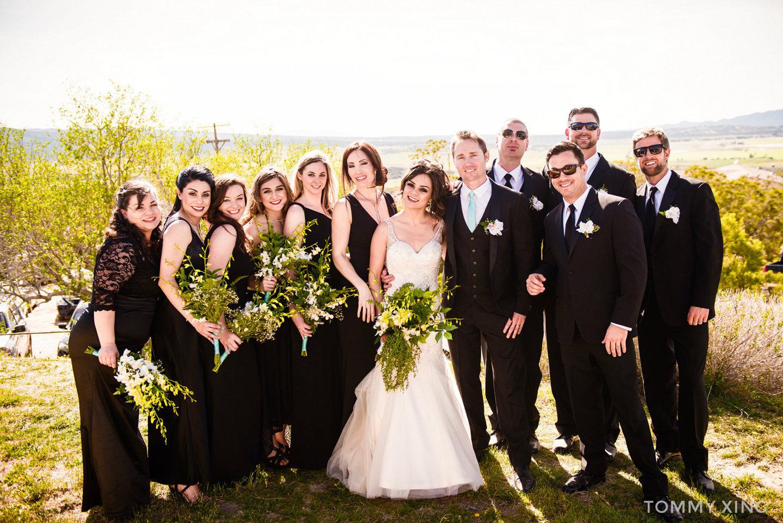 Los Angeles Wedding Photographer 洛杉矶婚礼婚纱摄影师 Tommy Xing-164.JPG