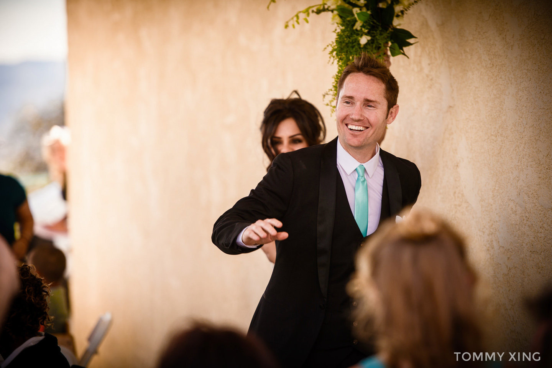 Los Angeles Wedding Photographer 洛杉矶婚礼婚纱摄影师 Tommy Xing-169.JPG