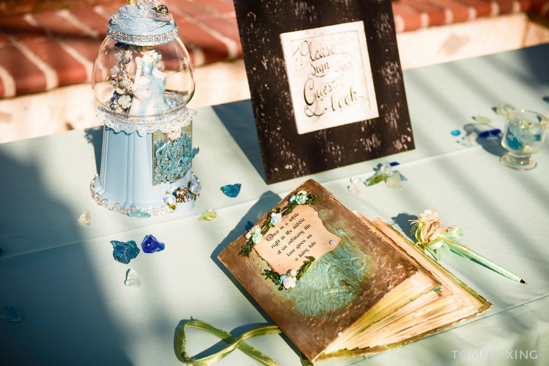 Los Angeles Wedding Photographer 洛杉矶婚礼婚纱摄影师 Tommy Xing-168.JPG