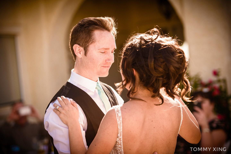 Los Angeles Wedding Photographer 洛杉矶婚礼婚纱摄影师 Tommy Xing-173.JPG