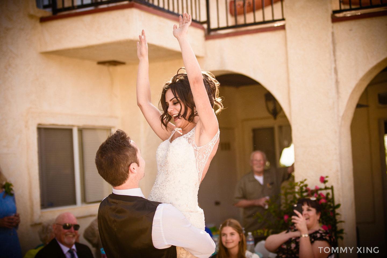 Los Angeles Wedding Photographer 洛杉矶婚礼婚纱摄影师 Tommy Xing-174.JPG