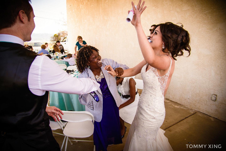 Los Angeles Wedding Photographer 洛杉矶婚礼婚纱摄影师 Tommy Xing-177.JPG