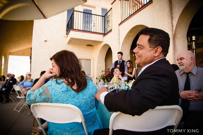 Los Angeles Wedding Photographer 洛杉矶婚礼婚纱摄影师 Tommy Xing-188.JPG