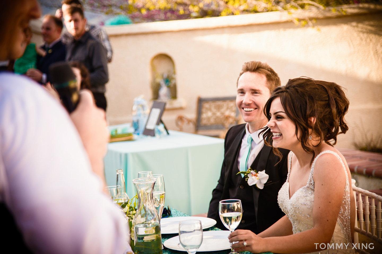 Los Angeles Wedding Photographer 洛杉矶婚礼婚纱摄影师 Tommy Xing-190.JPG