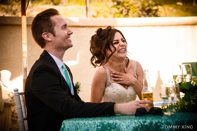 Los Angeles Wedding Photographer 洛杉矶婚礼婚纱摄影师 Tommy Xing-191.JPG