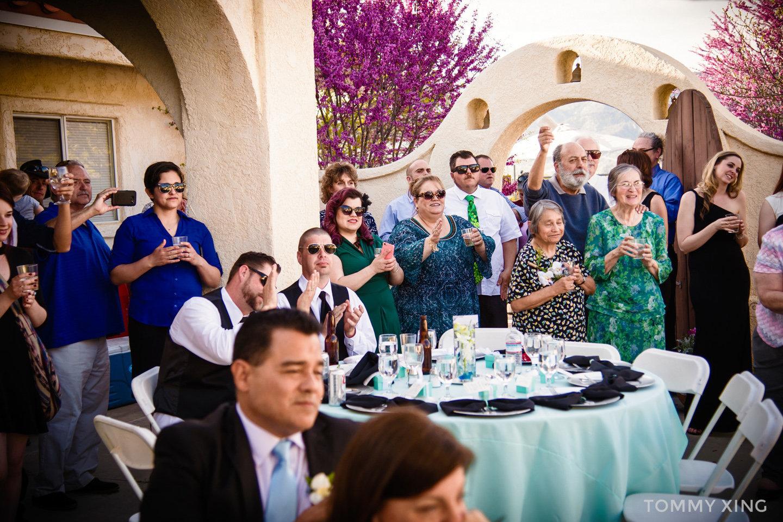 Los Angeles Wedding Photographer 洛杉矶婚礼婚纱摄影师 Tommy Xing-193.JPG