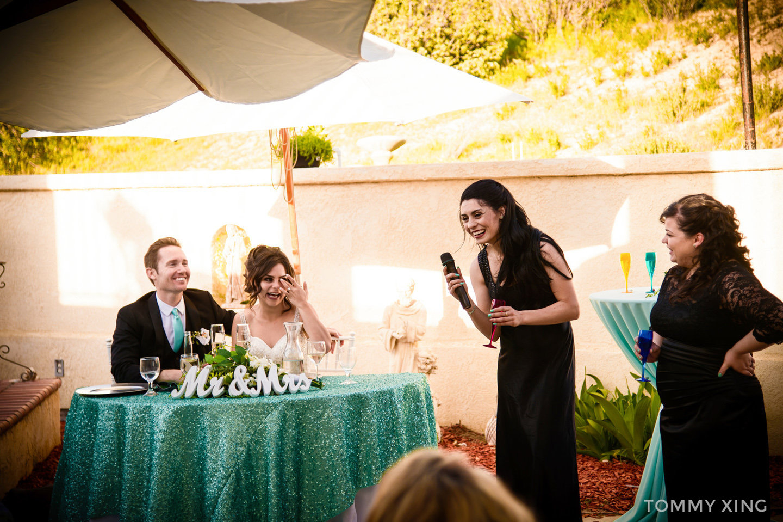Los Angeles Wedding Photographer 洛杉矶婚礼婚纱摄影师 Tommy Xing-199.JPG