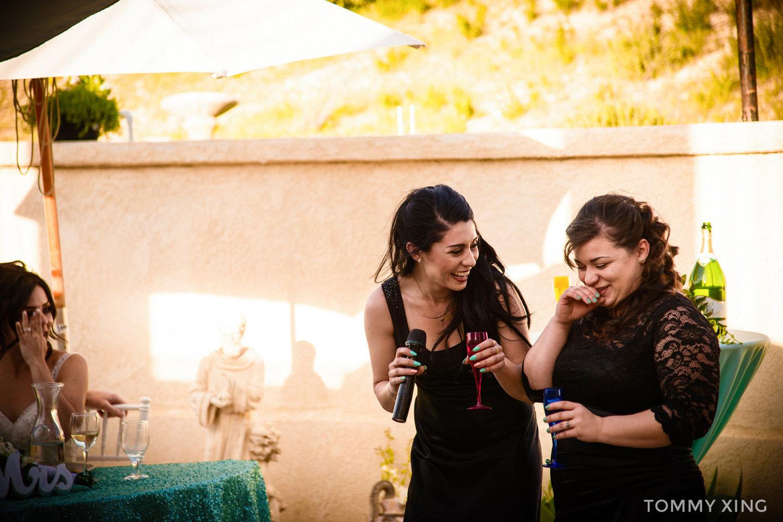 Los Angeles Wedding Photographer 洛杉矶婚礼婚纱摄影师 Tommy Xing-201.JPG
