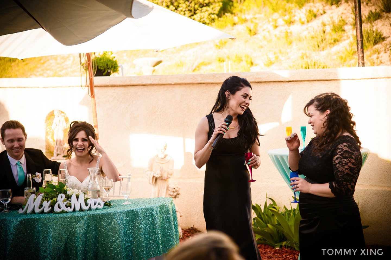 Los Angeles Wedding Photographer 洛杉矶婚礼婚纱摄影师 Tommy Xing-200.JPG