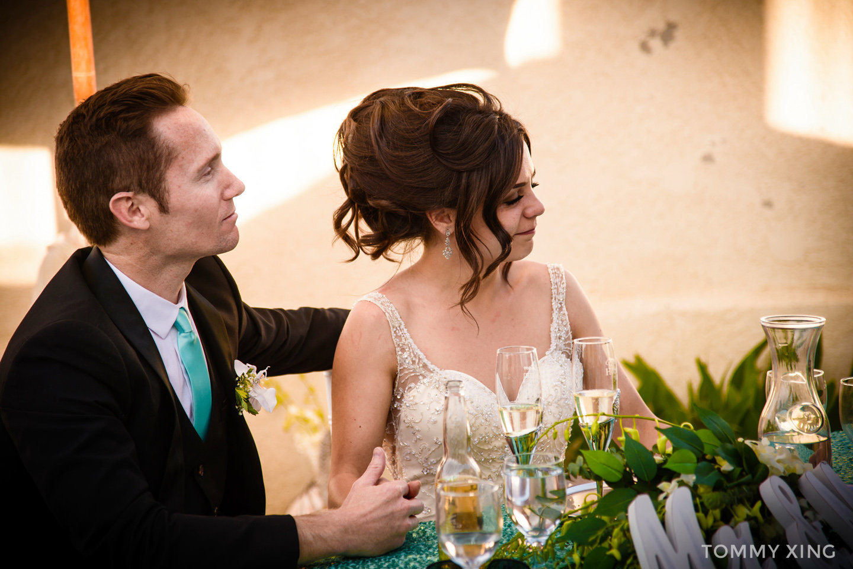 Los Angeles Wedding Photographer 洛杉矶婚礼婚纱摄影师 Tommy Xing-202.JPG