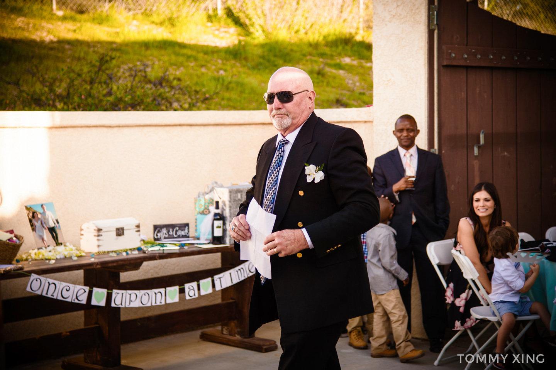 Los Angeles Wedding Photographer 洛杉矶婚礼婚纱摄影师 Tommy Xing-205.JPG