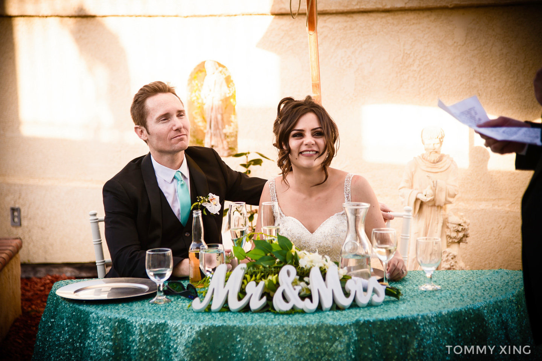 Los Angeles Wedding Photographer 洛杉矶婚礼婚纱摄影师 Tommy Xing-207.JPG