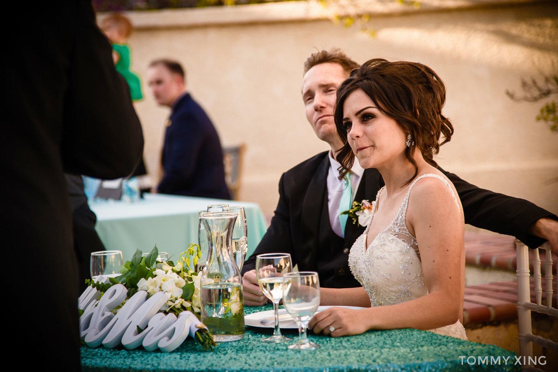 Los Angeles Wedding Photographer 洛杉矶婚礼婚纱摄影师 Tommy Xing-209.JPG