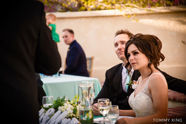 Los Angeles Wedding Photographer 洛杉矶婚礼婚纱摄影师 Tommy Xing-210.JPG