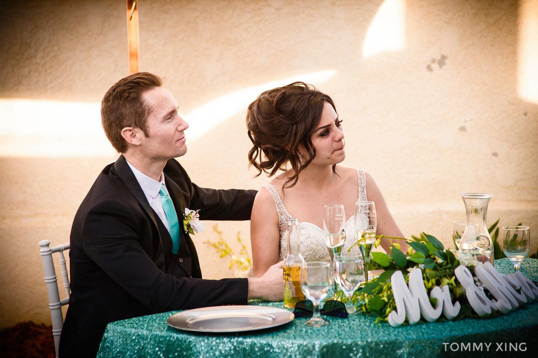 Los Angeles Wedding Photographer 洛杉矶婚礼婚纱摄影师 Tommy Xing-213.JPG
