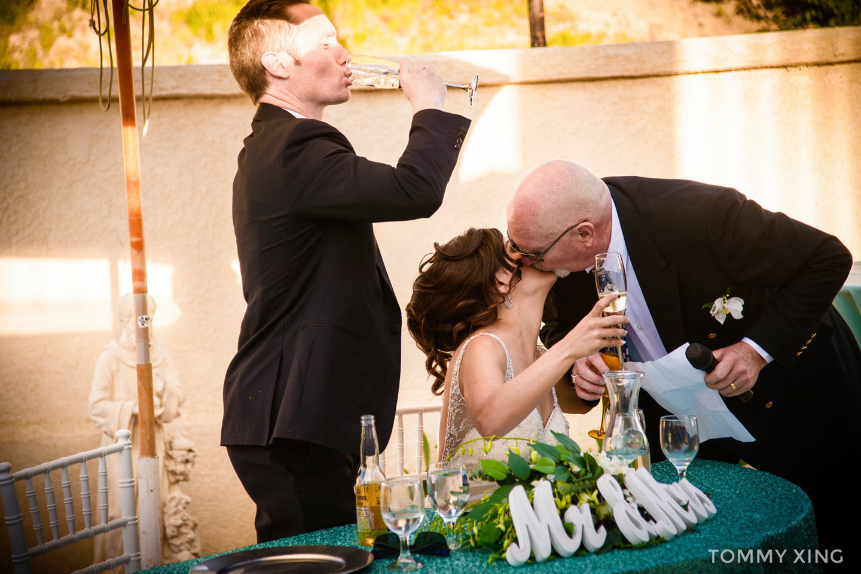 Los Angeles Wedding Photographer 洛杉矶婚礼婚纱摄影师 Tommy Xing-214.JPG
