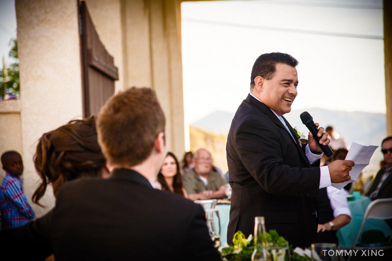 Los Angeles Wedding Photographer 洛杉矶婚礼婚纱摄影师 Tommy Xing-217.JPG