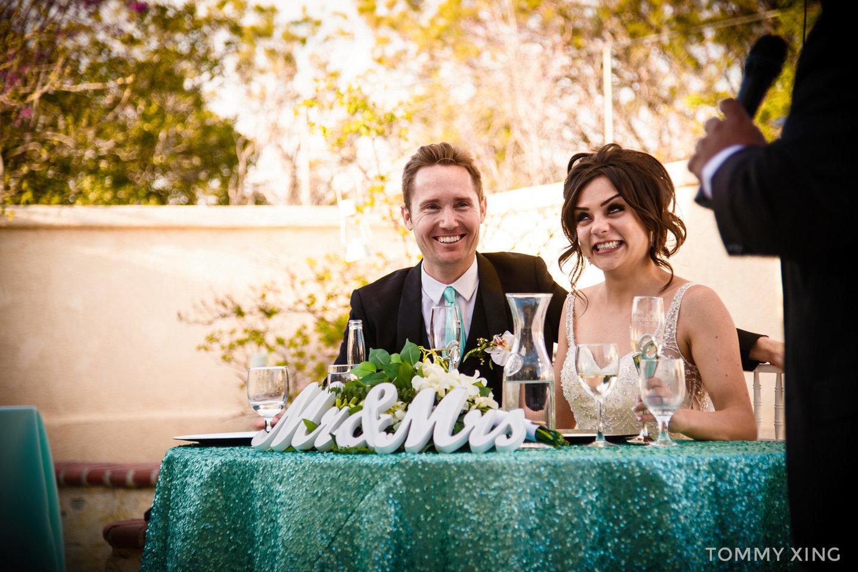 Los Angeles Wedding Photographer 洛杉矶婚礼婚纱摄影师 Tommy Xing-219.JPG