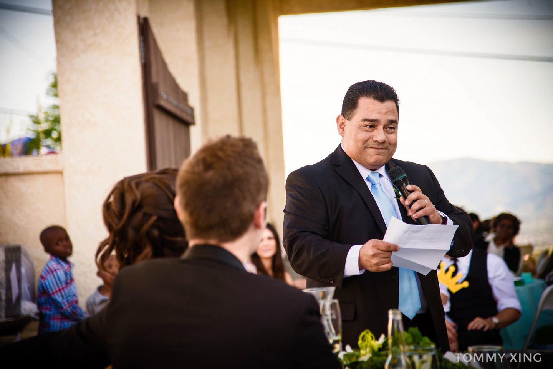 Los Angeles Wedding Photographer 洛杉矶婚礼婚纱摄影师 Tommy Xing-220.JPG