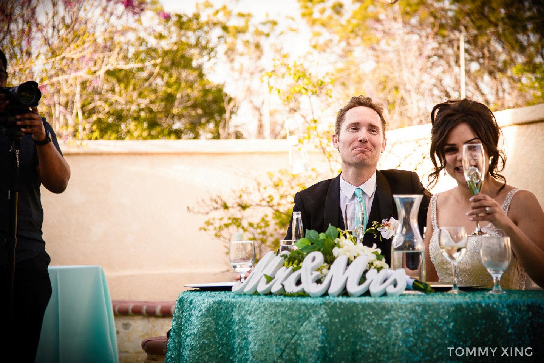 Los Angeles Wedding Photographer 洛杉矶婚礼婚纱摄影师 Tommy Xing-221.JPG