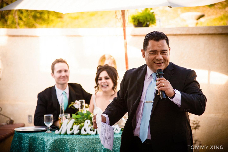 Los Angeles Wedding Photographer 洛杉矶婚礼婚纱摄影师 Tommy Xing-223.JPG