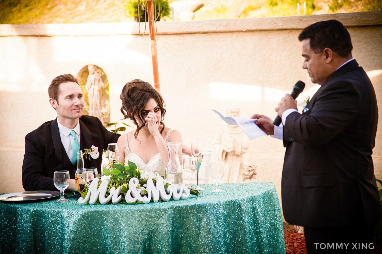 Los Angeles Wedding Photographer 洛杉矶婚礼婚纱摄影师 Tommy Xing-225.JPG