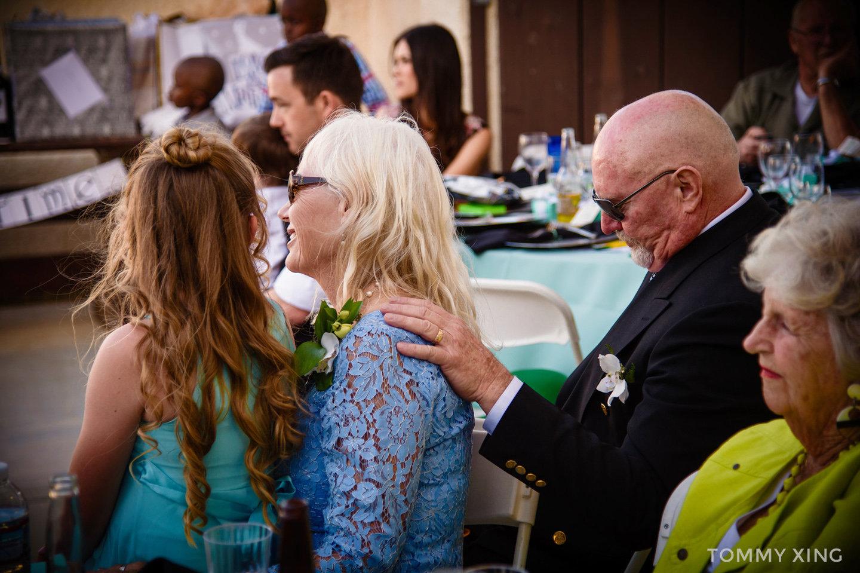 Los Angeles Wedding Photographer 洛杉矶婚礼婚纱摄影师 Tommy Xing-227.JPG