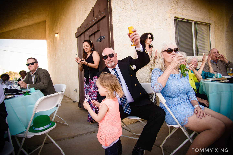 Los Angeles Wedding Photographer 洛杉矶婚礼婚纱摄影师 Tommy Xing-228.JPG