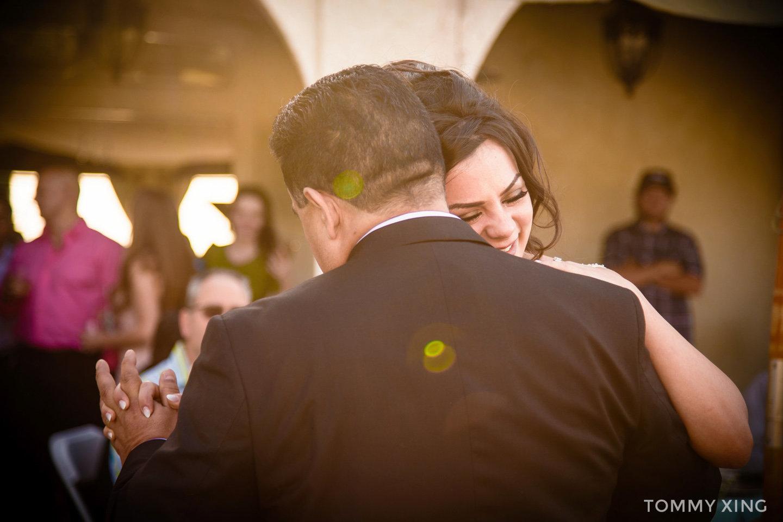 Los Angeles Wedding Photographer 洛杉矶婚礼婚纱摄影师 Tommy Xing-230.JPG