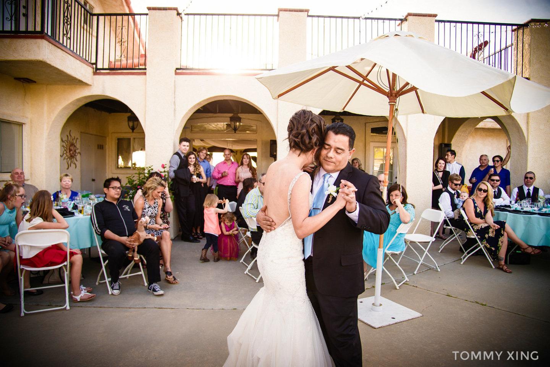 Los Angeles Wedding Photographer 洛杉矶婚礼婚纱摄影师 Tommy Xing-229.JPG