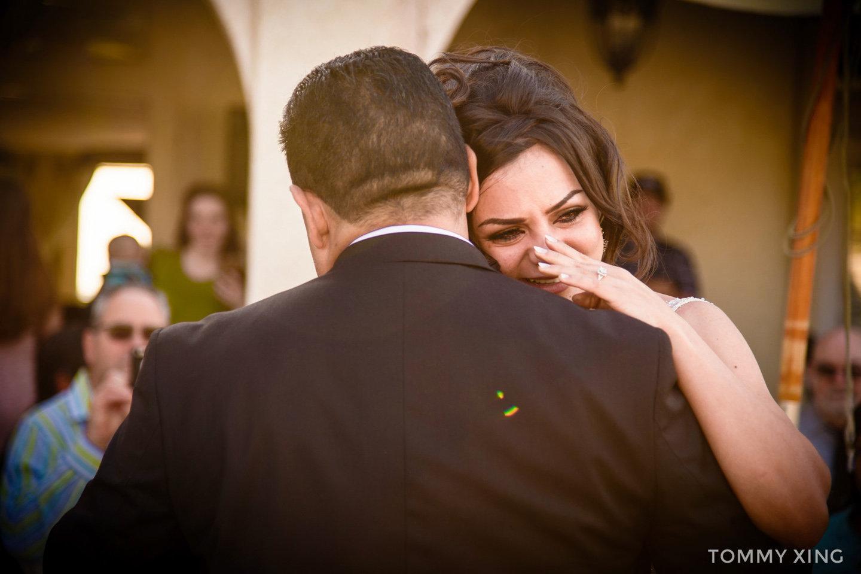 Los Angeles Wedding Photographer 洛杉矶婚礼婚纱摄影师 Tommy Xing-231.JPG