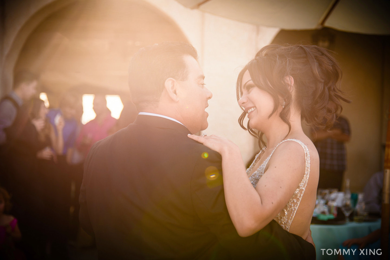 Los Angeles Wedding Photographer 洛杉矶婚礼婚纱摄影师 Tommy Xing-233.JPG