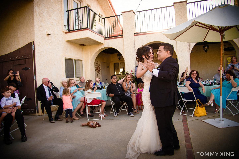 Los Angeles Wedding Photographer 洛杉矶婚礼婚纱摄影师 Tommy Xing-234.JPG