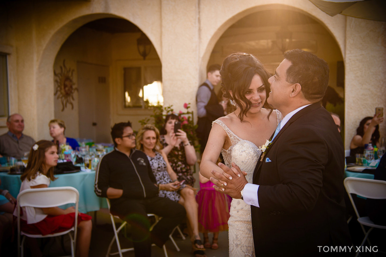 Los Angeles Wedding Photographer 洛杉矶婚礼婚纱摄影师 Tommy Xing-240.JPG